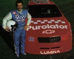 Derrike Cope Derrike Cope, Daytona 500, Nascar, Champion, Vintage