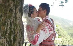 Dragobete - Romania Romania, Country, Couple Photos, My Love, Couples, World, Love, Couple Shots, Rural Area