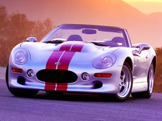 A full list of Shelby & quarter mile times from 1981 to today. Including the Super Snake & Series Shelby Car, Shelby Mustang, Shelby Gt500, Carroll Shelby, Sexy Cars, Hot Cars, Ford Classic Cars, Mens Gear, Koenigsegg