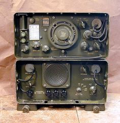 Military radio angrr503.jpg 633×651 pixels