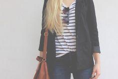 simple but stylish.