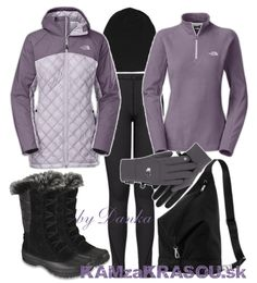 Vyrazte na turistiku do našich hôr IV. - KAMzaKRÁSOU.sk #kamzakrasou #sexi #love #jeans #clothes #coat #shoes #fashion #style #outfit #heels #bags #treasure #blouses #dress