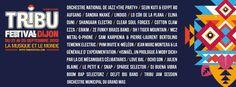 14ème édition du 21 au 29 septembre 2013 à Dijon.