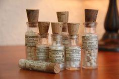 Меморандум Комиссии РАН по борьбе с лженаукой: вывести гомеопатические препараты из медицинского употребления в государственных и муниципальных ЛПУ