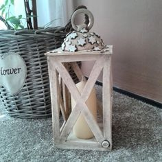 Jar, Instagram Posts, Home Decor, Sculpture, Decoration Home, Room Decor, Home Interior Design, Jars, Glass