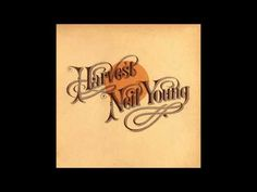 "Neil Young - Heart of Gold - YouTube ""I've been in my mind, It's such a fine line, That keeps me searching for a heart of gold, And I'm gettin' old..."""