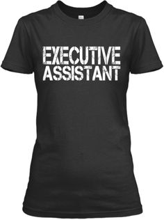Miracle Executive Assistant