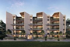 Newmarket - Smart Design Studio - Sydney Architects