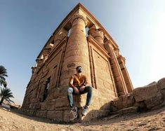 Cruise Offers, Visit Egypt, Egypt Travel, Online Travel, Luxor, Travel Agency, Monument Valley, Journey, Tours