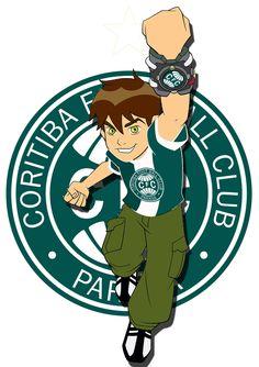Coritiba FC