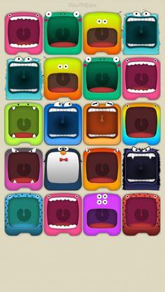 Iphone home screen wallpaper - sf wallpaper Beste Iphone Wallpaper, Iphone Homescreen Wallpaper, Iphone Wallpaper App, Wallpaper For Your Phone, Cellphone Wallpaper, Mobile Wallpaper, Iphone Wallpapers, Iphone Hintegründe, Best Iphone