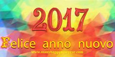 New Year 2017 Images, Dp For Whatsapp, New Year Wallpaper, Circuit Design, Message Quotes, First Names, Happy New Year, Neon Signs, Wallpapers