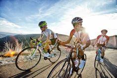 2015 Trek Silque womens endurance road bike