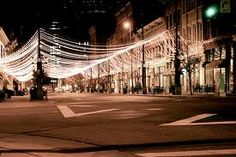 Larimar Street, Denver