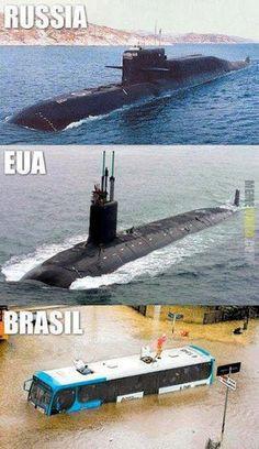 E Brasil ganhou mais uma vez 😂👏 Super Funny Memes, Crazy Funny Memes, Really Funny Memes, Stupid Memes, Wtf Funny, Funny Relatable Memes, Stupid Funny, Funny Jokes, Best Memes