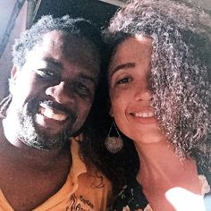 avec Mestre Celio Gomes  #tifanyario #capoeira #angola #sport #art #esclavage #lapa #1ere #outremer #guadeloupe #martinique #lareunion #mayotte #guyane #polynesie #nouvellecaledonie #spm #wallisandfutuna #bresil #brazil #girl #youtube #video #telenovela #globo #brazilian #french #lescouleursdelaliberte #webserie #rio by tifanyario