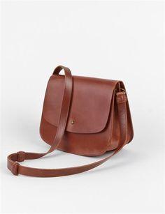 Creatures of Comfort Saddle Bag 쇼핑백 d4ddf928f52a1
