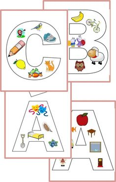 Teaching Kids, Kids Learning, Too Cool For School, Hands On Activities, Toddler Preschool, Alphabet, Homeschool, Kids Rugs, Children