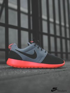 008b2eeafe Find great deals on pinterest for Nike Multicolor Shoes in Athletic Shoes  for Men. Shop with confidence.