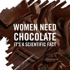 Chocolate Quotes Sayings Heavens 17 Ideas For 2019 Funny Chocolate Quotes, Chocolate Lovers Quotes, Chocolate Humor, I Love Chocolate, Chocolate Peanut Butter Brownies, Chocolate Candy Recipes, Chocolate Fountain Wedding, Chocolate Fountains, Girly Quotes