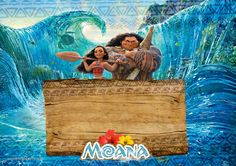 Convite-Moana-e-Maui.jpg (2480×1745)