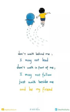 Ideas wallpaper sad cute for 2019 Bff Quotes, Cute Quotes, Girl Quotes, Friendship Quotes, Doraemon Wallpapers, Cute Wallpapers, Phone Wallpapers, Cartoon Wallpaper Hd, Wallpaper Quotes