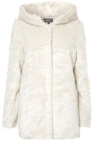 Apricot Cream Faux Fur Hooded Coat http://www.apricotonline.co.uk/mall/productpage.cfm/womensclothing/_5051839148628/461696/Cream-Faux-Fur-Hooded-Coat