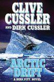 Arctic Drift - Clive Cussler / Dirk Cussler
