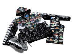 adidas Originals Heel Collection Shop Online: www.aw-lab.com/shop/catalogsearch/result/index/q/heel/