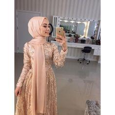 Gelinin kız kardeşi online. #abiye#nişanlık#elbise#tasarım#instagood