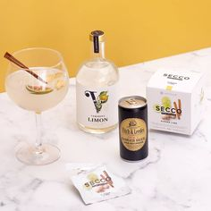 ❤❤❤Mother's Day Competition❤❤❤  We, along with @fitchleedes and @secco_infusion , decided to join forces and treat one special Mom out there to a special non-alcoholic treat. Level 4 might restrict social gatherings, but making mom feel loved is totes ESSENTIAL!  To win one bottle of Vermont Limon, one case of @fitchleedes Spicy Ginger Beer, and one box of Secco Infusions, follow the easy steps below: • Follow @fitchleedes , @vergin_sa & @secco_infusion on Instagram •Tag your mom in… Virgin Cocktails, Non Alcoholic Cocktails, Cassia Bark, Ginger Beer, Cocktail Recipes, Vodka Bottle, Spicy, Lime, Treats