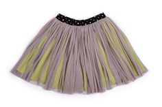 Neon tulle skirt by DUIOS 3-5 years https://www.facebook.com/DUIOS-206966829424929/