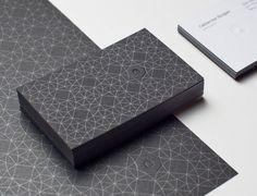 Подборка красивых визитных карточек за Июнь 2013   Дизайн-студия Александра Дорохова
