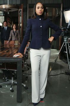 scandal-olivia-pope-fashion-outfit-ftr