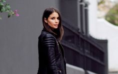 6 stilova oblačenja za vitkiji izgled