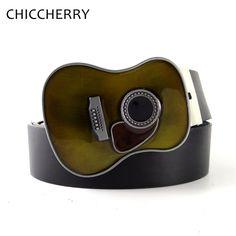 Randevú epiphone gitár