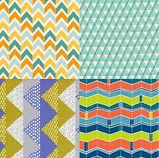 fabric - Google Search