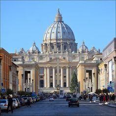 http://breathtakingdestinations.tumblr.com/post/92460221599/st-peters-basilica-vatican-city-von-images