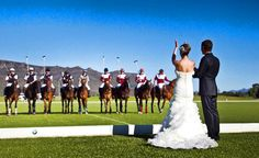 Val de Vie Wine Polo Estate is a popular venue for weddings - Paarl - Western Cape - South Africa Temecula Wedding Venues, Outdoor Wedding Venues, Temecula Valley, Greek Wedding, Lush Garden, Great Photos, Wedding Photography, Photography Ideas, Wedding Inspiration