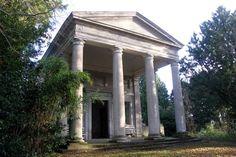 Exterior of St Andrew's Church, Gunton, Norfolk