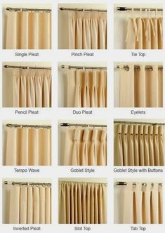 Window Covering Ideas - CLICK THE PIC for Lots of Window Treatment Ideas. #windowtreatments #livingroomideas