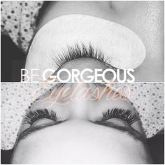 Love lashes but hate wearing mascara? The answer to all your worries is Be Gorgeous Eyelash Extensions!  #begorgeous #begorgeouspro #begorgeousindia #begorgeousaustralia #begorgeouseyelashes #permanenteyelashextensions #permanentlashes #minklashes #beforeandafter #longlashes #enviouslashes