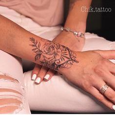 Arm Tattoo Great Ideas Cuff tattoo, wrist tattoos for women, tat . - Arm Tattoo Great Ideas Cuff Tattoo, Wrist Tattoos For Women, Tattoo Bracelet – Arm Tattoo Big Ide - Body Art Tattoos, New Tattoos, Small Tattoos, Sleeve Tattoos, Tatoos, Girly Tattoos, Piercing Tattoo, Piercings, Tattoo Bracelet