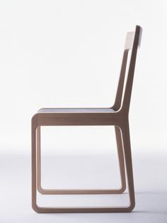 JOIN - Next Maruni, Japan beautiful chair