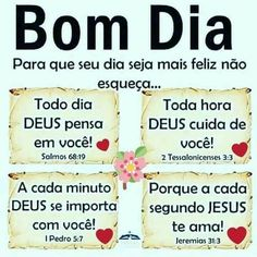 Jesus Prayer, Good Afternoon, Insta Photo, Prayers, Words, Gifs, 1955 Chevrolet, Salvador, Namaste