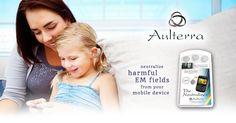 Aulterra Website Mast Images1