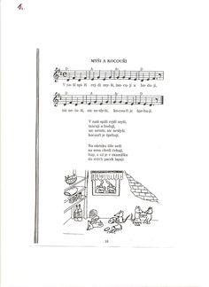 písničky pro děti - Hledat Googlem Kids Songs, Team Building, Petra, Piano, Musica, Songs For Children, Children Songs, Pianos