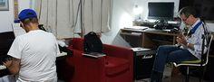 https://flic.kr/s/aHskWfZPrc   FOTOS (22) - OS JORMANS - Ensaio na Peixe´s House - Salvador-Bahia-Brasil (16-03-2017)   FOTOS (22) - OS JORMANS - Ensaio na Peixe´s House - Salvador-Bahia-Brasil (16-03-2017)