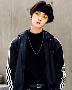 Model Boy Image 10659 Kim Hyun Gwon Koreanisches Model Boys Boys Boys - New Sites Korean Fashion Men, Korean Street Fashion, Ulzzang Fashion, Mens Fashion, Korean Male Models, Asian Male Model, Cute Korean, Korean Men, Korean Outfits