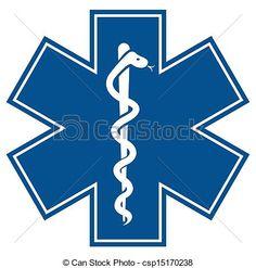 medisch logo - Google zoeken